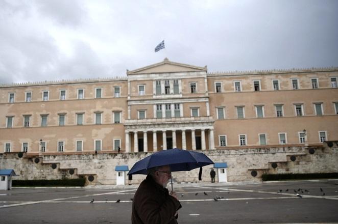 Handelsblatt: Τα θετικά οικονομικά στοιχεία της Ελλάδας κρύβουν παγίδες