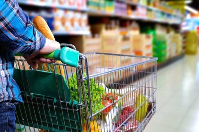 Ποιο θα είναι το μέλλον των ελληνικών σούπερ μάρκετ σε μια αγορά που αλλάζει