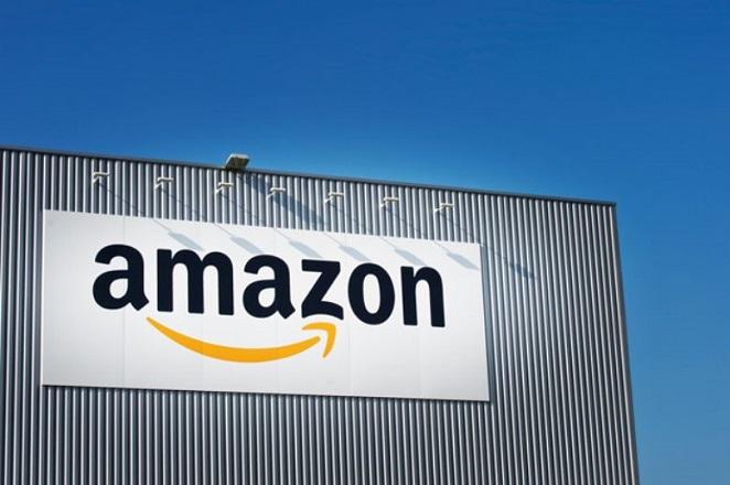 Μεγάλη σύγκρουση ανάμεσα σε Amazon και ακτιβιστές εργαζομένους για την κλιματική αλλαγή