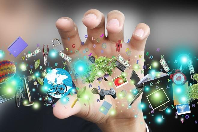 ΙΒΜ: Πέντε τεχνολογικές προβλέψεις που θα δούμε την επόμενη πενταετία