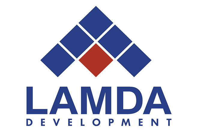 LAMDA Development: Νέο ιστορικό ρεκόρ λειτουργικής κερδοφορίας για το 2017