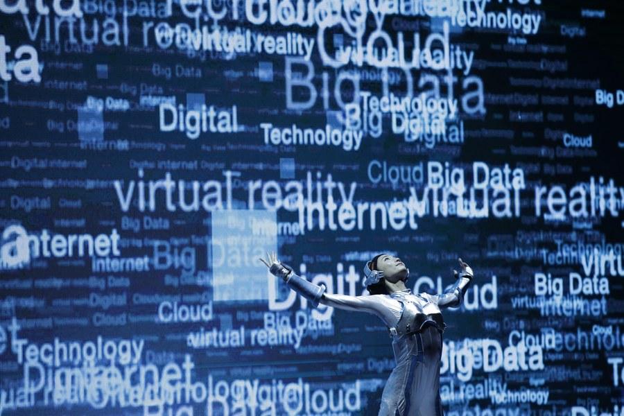 Δημιουργία νέου ιστοτόπου για θέματα Τεχνητής Νοημοσύνης από το Συμβούλιο της ΕΕ