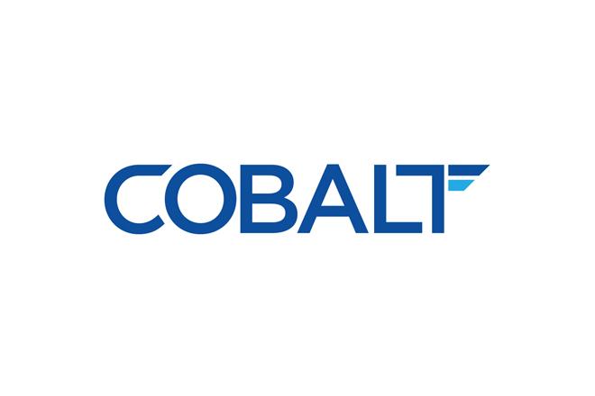 Η Cobalt Air συνδέει με νέα πτήση την Αθήνα με το Λονδίνο