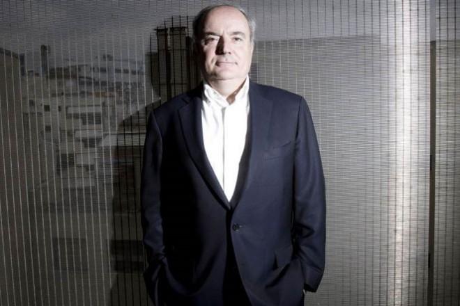 «Ψήφος εμπιστοσύνης» των επενδυτών στη ΓΕΚ Τέρνα
