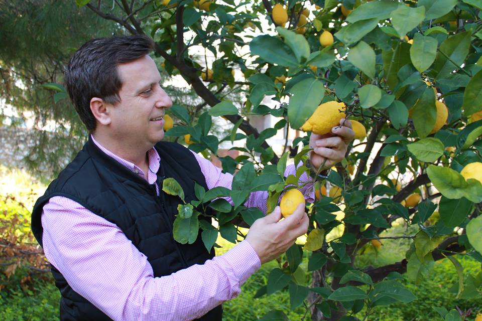 Bfresh: Το ελληνικό αναψυκτικό σε βαζάκι που ξεχώρισε στα World Food Innovation Awards