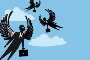 business-angel-forum