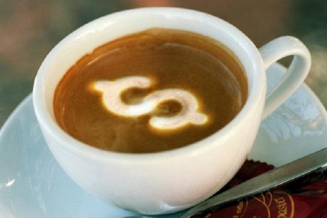 Έφτασε η ώρα για ένα παγκόσμιο καρτέλ του καφέ;