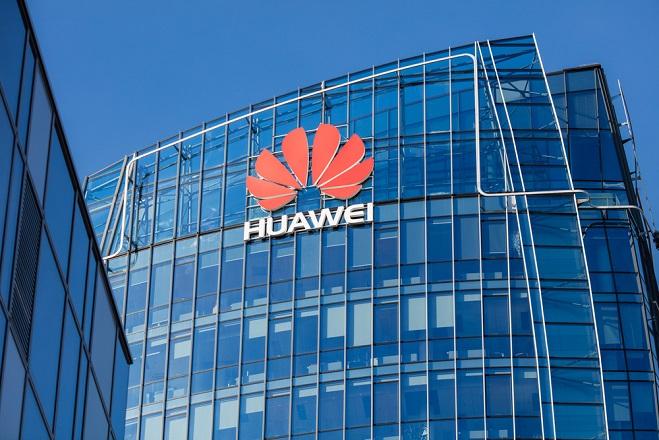 Γερμανία: Δεν θα αποκλείσουμε τη Huawei από τους διαγωνισμούς για τα δίκτυα 5G