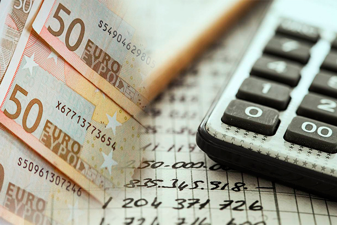 Στα 104 δισ. ευρώ οι ληξιπρόθεσμες οφειλές προς το Δημόσιο – 79 άτομα χρωστούν 34 δισ.