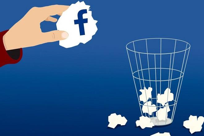 Τέλος στο Facebook; Αυτή είναι η εφαρμογή που προτιμούν οι νέοι