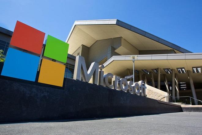 Γεμάτο τεχνητή νοημοσύνη το Microsoft Summit που διοργάνωσε η Microsoft Ελλάς