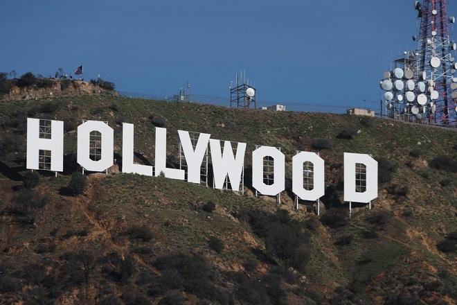 Μπορεί ένας εμπορικός «πόλεμος» ΗΠΑ-Κίνας να πλήξει το Hollywood;