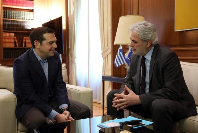 Kομισιόν: Ακόμη 180 εκατ. ευρώ στην Ελλάδα για το προσφυγικό