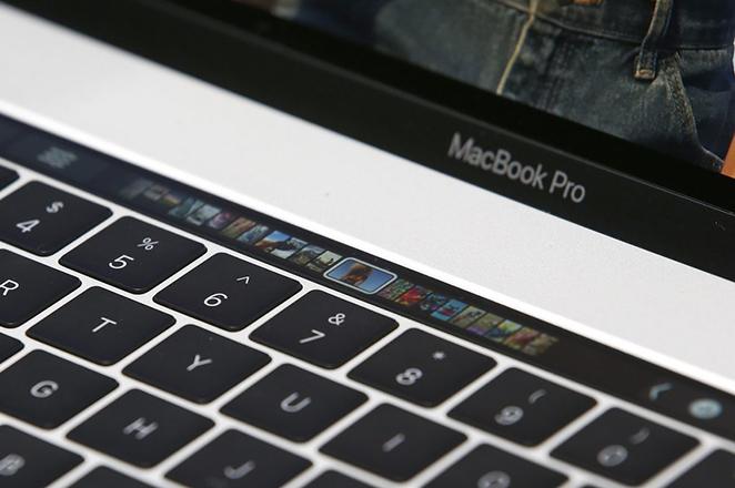 Πρότζεκτ «Kalamata»: Το πλάνο της Apple που μπορεί να αλλάξει τα πάντα στους υπολογιστές της