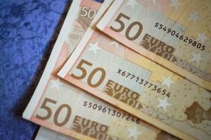 euros11111