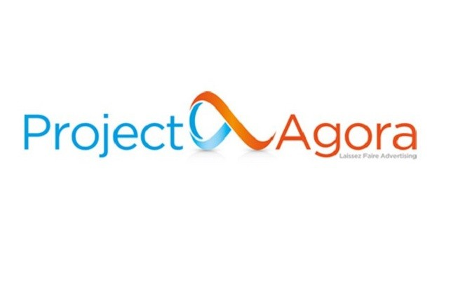 project-agora