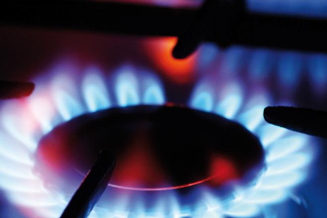 Φυσικό Αέριο: Μια αγορά 3 δισ. ευρώ µε πολλούς «µνηστήρες»