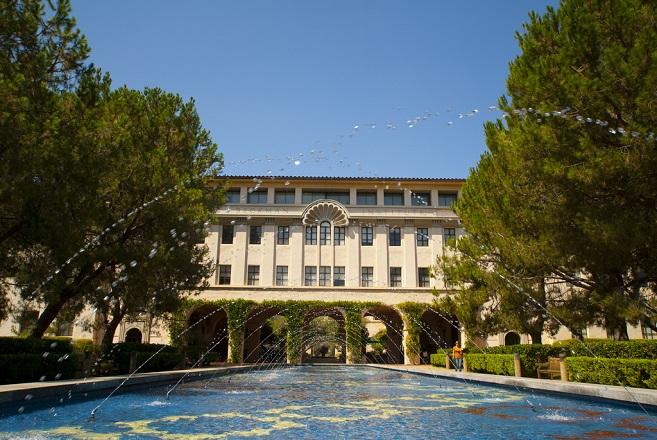 Νέα λίστα: Τα καλύτερα πανεπιστήμια του κόσμου