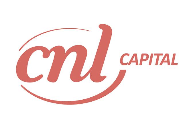 CNL Capital: Με 36 επενδύσεις ενισχύει μέχρι σήμερα τις μικρομεσαίες επιχειρήσεις