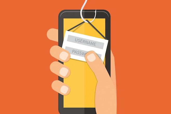 Οργίασαν οι απάτες στον χώρο των κινητών εφαρμογών το α' τρίμηνο του 2018