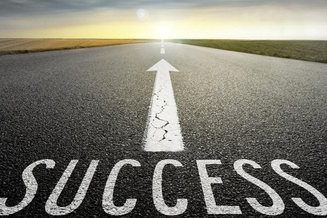 Σημάδια που δείχνουν ότι είστε πιο επιτυχημένος από όσο πιστεύετε