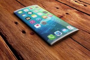 iphone-7-curved-wraparound-display-660x440