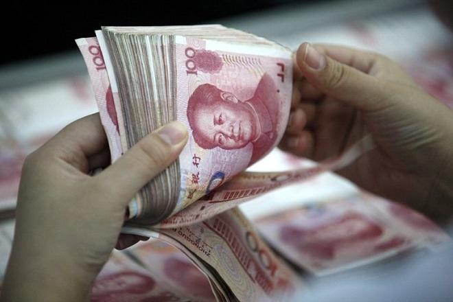 Η Κίνα αυξάνει την πρόβλεψή της για το φετινό έλλειμμα – Αρνητικές αντιδράσεις στις αγορές