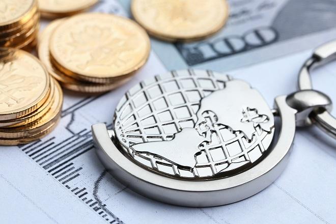 Σε επίπεδα ρεκόρ το παγκόσμιο χρέος – Πόσο αυξήθηκε μέσα σε μία δεκαετία