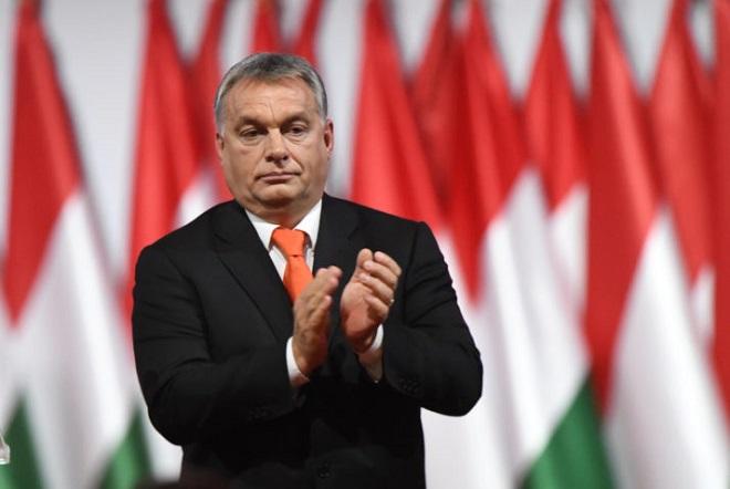 Βίκτορ Ορμπάν: Κυρίαρχος για άλλη μία τετραετία