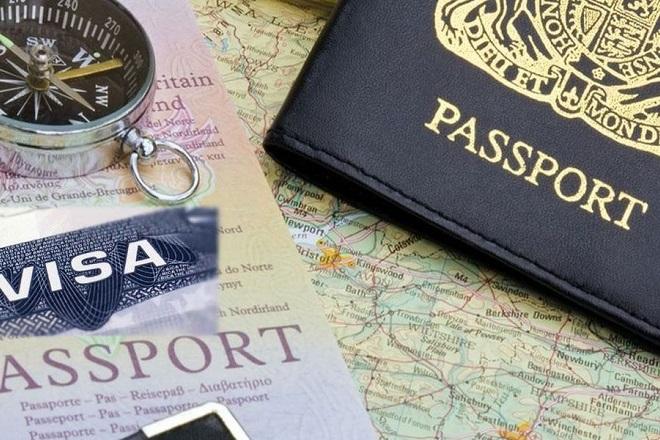 «Φακέλωμα» στα μέσα κοινωνικής δικτύωσης σε όσους αιτούνται βίζα για τις ΗΠΑ