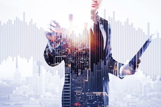 To Digital HR αλλάζει μια για πάντα τον τρόπο λειτουργίας των επιχειρήσεων