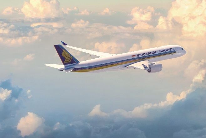 Singapore-Airlines-Best_Airline_Worldwide_2018-L