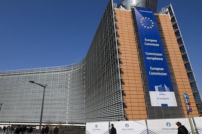 Κλίμα αισιοδοξίας ενόψει του αυριανού EuroWorking Group – Στο τραπέζι η μεταμνημονιακή στρατηγική ανάπτυξης