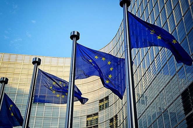 Η Κομισιόν παρέχει 2,3 εκατ. ευρώ στην Ελλάδα για πρώην εργαζόμενους σε ΜΜΕ
