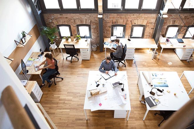 Ψηφιακή κουλτούρα: Γιατί αποτελεί μονόδρομο για τις επιχειρήσεις