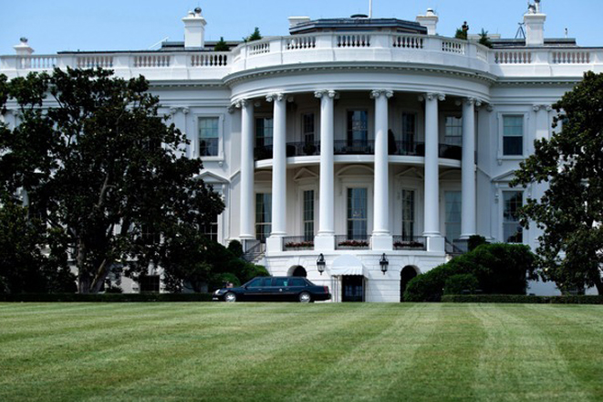 ΗΠΑ: Να ολοκληρωθεί σύντομα η αποπυρηνικοποίηση της Βόρειας Κορέας