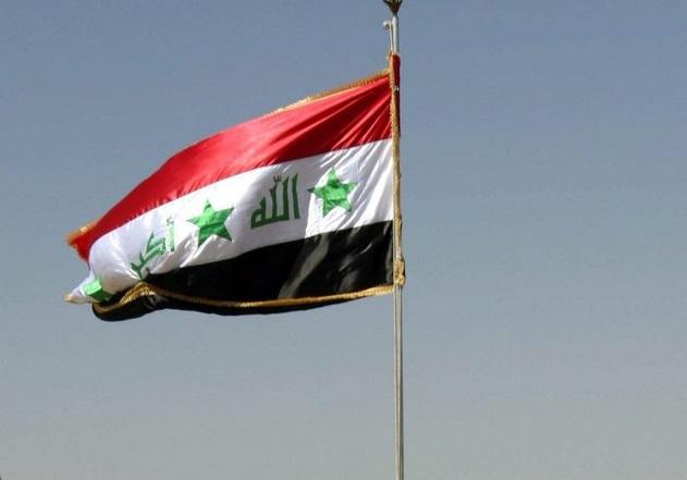 Ευκαιρία συνεργασίας ελληνικών επιχειρήσεων για την ανοικοδόμηση του Ιράκ