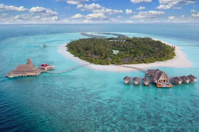 anantara-maldives