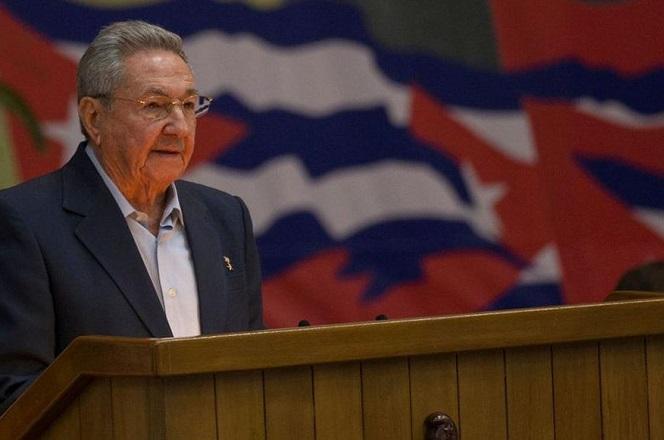 Το τέλος στη δυναστεία των Κάστρο: Την Τετάρτη η εκλογή του νέου ηγέτη της Κούβας