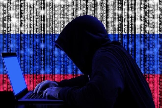 russia-hacker