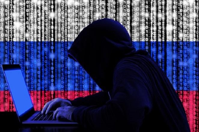 Ενεργή προσπάθεια της Ρωσίας να υπονομεύσει τις εκλογές βλέπουν οι υπηρεσίες πληροφοριών των ΗΠΑ