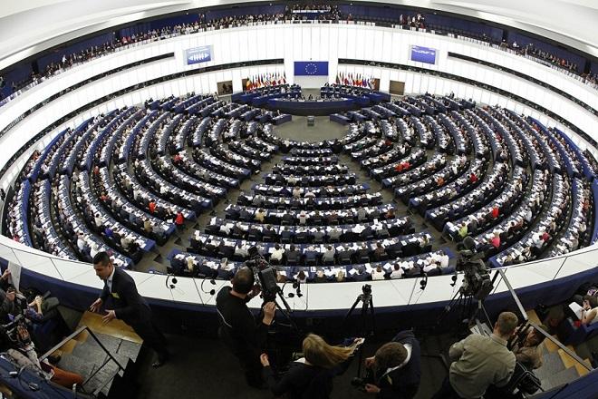 ευρωκοινοβουλιο-ΕΕ