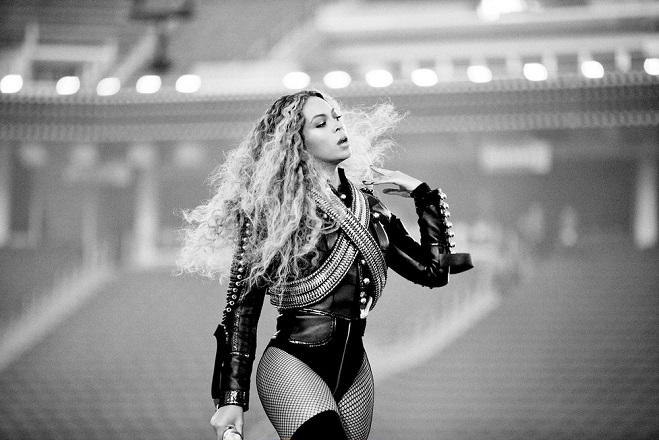 Coachella: Πόσα ρεκόρ έσπασε η εμφάνιση της Beyoncé