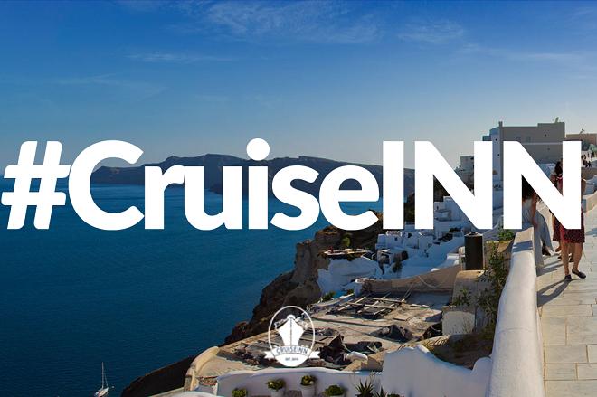 Επιχειρηματικότητα «εν πλω» από το εκπαιδευτικό πρόγραμμα CruiseInn