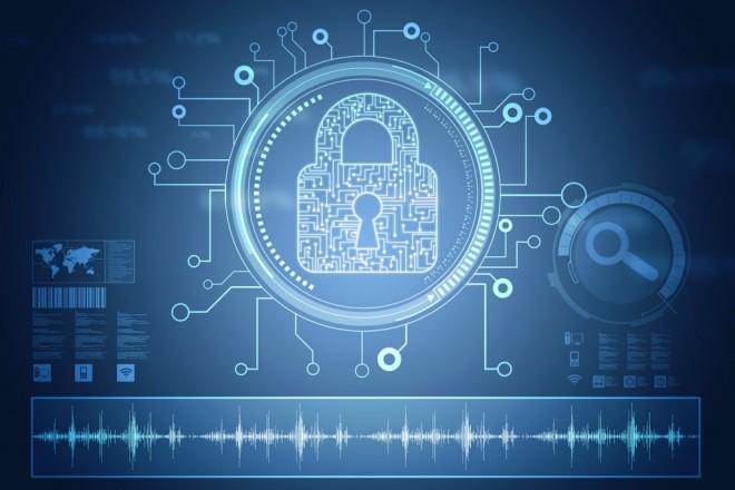 Κυβερνοασφάλεια: H Οδηγία NIS και τι πρέπει να προσέξουν οι επιχειρήσεις