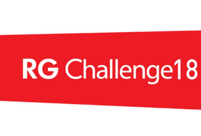 Μέχρι τις 22 Απριλίου η υποβολή συμμετοχών στο Reload Greece Challenge18
