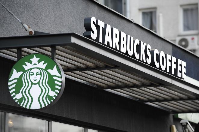 Η κίνηση της Starbucks να αποφύγει τα…χειρότερα