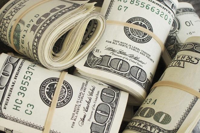 Αυτοί οι δισεκατομμυριούχοι έβγαλαν χρήματα σε χρόνο ρεκόρ