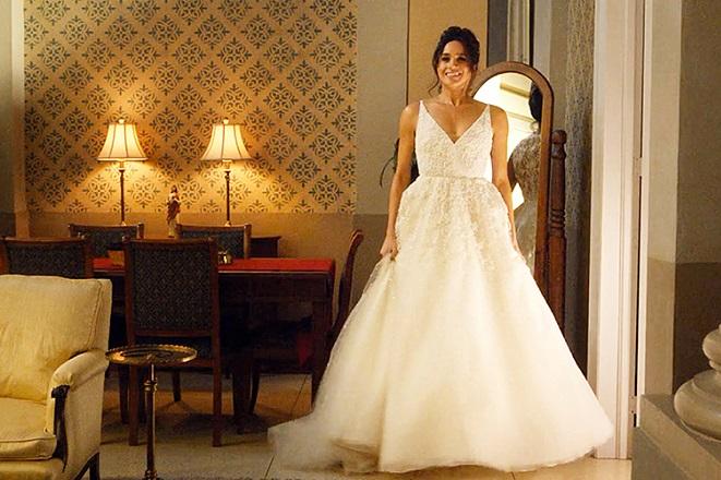 Τέλος της τηλεοπτικής καριέρας της Μέγκαν με γάμο, αλλά… όχι με τον Χάρι