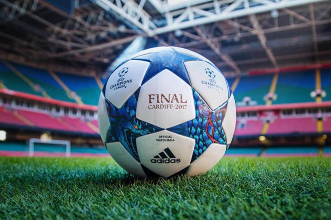 Λίβερπουλ εναντίον Ρεάλ Μαδρίτης: Η ιστορία πίσω από τον τελικό του Champions League και τα μεγάλα ρεκόρ